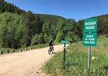 Boulder Backroads: E-Bike Dirt Road Tour