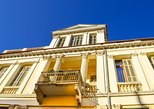 Bitola city center - Private guided tour
