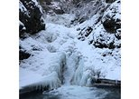 Thunderbird Falls & Barbara Falls Guided Hikes