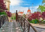 Half a Day in Budapest, Your Way