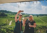 Prosecco Small-group wine tour from Venice