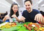 Amazing Local Food Tour in Kuala Lumpur