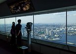 Must See Yokohama with a Local: Private & Personalized