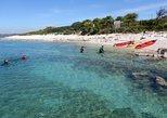 Premantura Islands Hopping