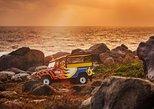 Natural Pool & Indian Cave Jeep Safari