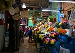 Central America - Costa Rica: Explore the Central Market's history and food with a local expert by Carpe Chepe