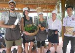 sign up for an eco cooking tour