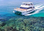 Koh Larn Yacht tour (Coral Island) Luxury and Extreme