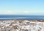 Flattop Mountain Guided Hike