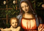 Milan private guided tour, visit Brera & Ambrosiana museums with local guide