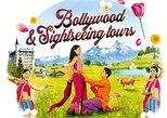 Indian Film Location tour - Full Tour