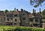 Medieval England Private Day Tour