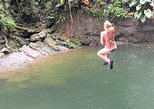 El Yunque Rain Forest Off the Beaten Path