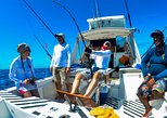 Galapagos Fishing Charter