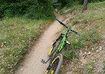 Epic Mountain Biking in Bansko