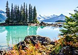 Garibaldi Lake Hike and Photography Tour