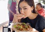 Mexico - Baja California Sur: Cabo Taco Tour. All you can eat.