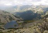 Alpinism in Romania // Retezat National Park