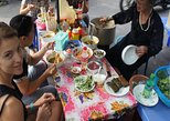 Hanoi Street Food Experience by Walking