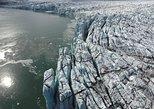 Glacier Hike: Summer Treasure - Glacier Discovery