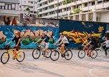 Bike Tour Experience Ljubljana