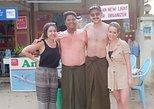 Bagan NewLight Tour