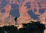Ambiance Grand Canyon Southern Rim