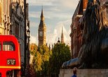 England-The Best of London Tour: Sights & Secrets