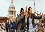 England London The Ultimate Layover London Tour