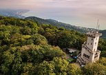 Discover the Highlights of Sochi and its Best Bird's-eye View on Private Tour