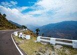 Lahaul & Spiti Road Trip