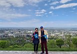 Almaty Sightseeing Private Day Tour with entry fees and hotel pickup included