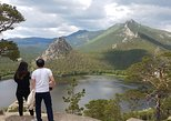 Burabai National Park Private Day Tour from Nur-Sultan with lunch included