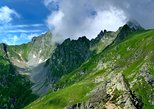Alpinism // Fagaras Mountains - The Transylvanian Alps
