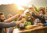USA - Arizona: Sedona | Verde Valley Wineries Tours Per Person