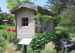 Admission to Berkshire Botanical Garden