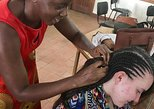 Hair Styling at a Ugandan Home (3-6 hours)