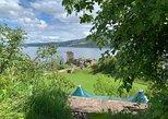 Culloden Battlefield, Loch Ness, Urquhart Castle, Glen Ord Distillery and more!