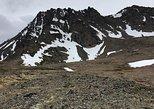 O'Malley Peak Guided Hike