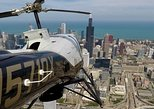 $55 Discover Chicago Tour - Premium