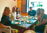Eat Like A Local Cabo Food Tour