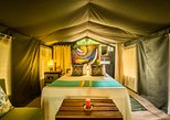 All-Inclusive Udawalawe Mahoora Tented Safari Camp