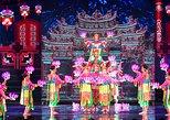 DucaShow Nha Trang - Vietnamese Minstrelsy