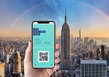 The New York Pass: 100+ Attractions including Empire State Building