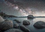 July Lakefront Stargazing Tours