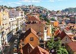 Antananarivo Like a Local: Customized Guided Tour
