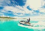 Discover Maldives