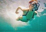 Explore Coronado Island, Snorkel, Hike & Lunch Cruise