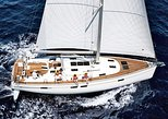 Bavaria Yacht - Private charter Full day