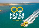 Hop On Hop Off Islands